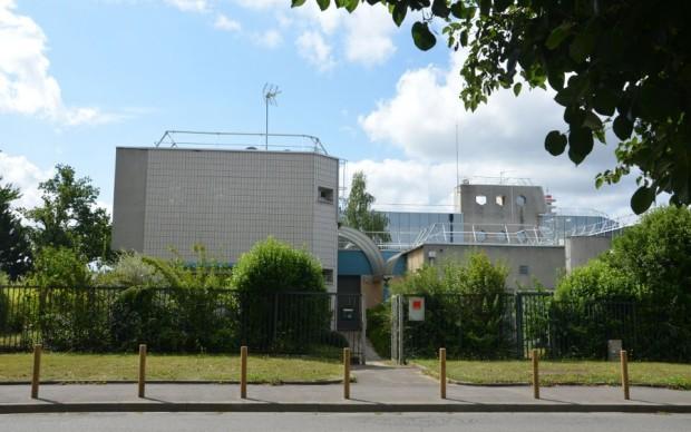 Maison CTC Orange Rennes